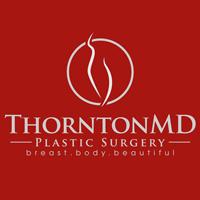 Dr. Brian Thornton