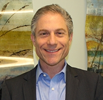 Washington Dermatology Center: Dr. Ron Prussick