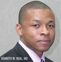 Washington Dermatology Consultants : Dr. Kenneth Neal