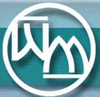 Westermeier Martin Smile: Dr. Scott Westermeier