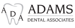 Adams Dental Associates