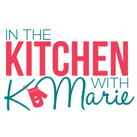 In the Kitchen with K Marie