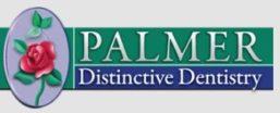Palmer Distinctive Dentistry