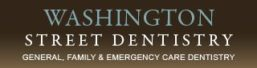 Washington Street Dentistry