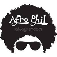 AfroPhil