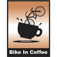 Bike In Coffee