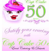 CupCake Fifty etc.