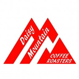 Daisy Mountain Coffee