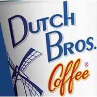 Dutch Bros. Coffee East Vegas
