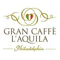 Gran Caffe L'Aquila