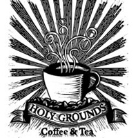 Holy Grounds Coffee & Tea