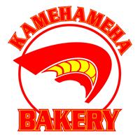 Kamehameha Bakery Inc.