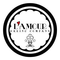 L'Amour Baking Co.
