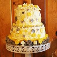 MomN'Mia Cakes