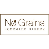 No Grains Homemade Bakery