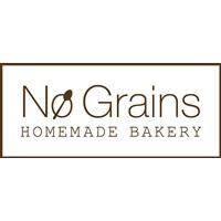 No Grains Homemade Bakery