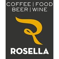 Rosella Coffee Co.