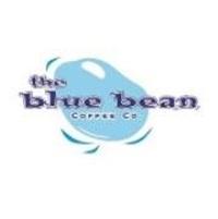 The Blue Bean Coffee Co.