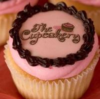 The Cupcakery Las Vegas