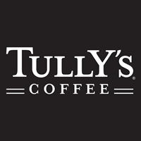 Tully's Coffee Shops