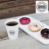 Seeds Coffee