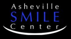 Asheville Smile Center