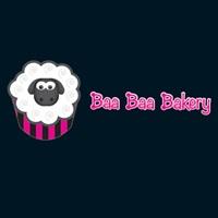 City_winners - Bakery