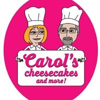Carol's Cheesecakes