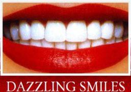 Dazzling Smiles