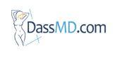 Dennis Dass, MD