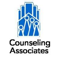 Counseling Associates: Sidney H. Grossberg, Ph.D.