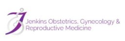 Jenkins Obstetrics, Gynecology & Reproductive Medicine