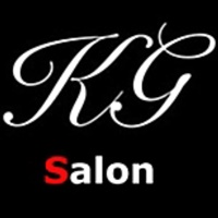 National_winners - Salons