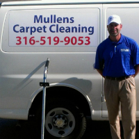 National_winners - Carpet Cleaning