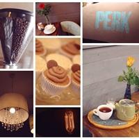 City_winners - Coffee Shop