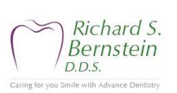 Richard S. Bernstein D.D.S.