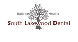 South Lakewood Dental