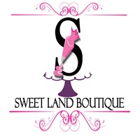 Sweet Land Boutique