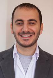 A-Dental Center: Dr. Fadi Edmond Elzayat, DDS