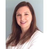 Dr. Jennifer Kish