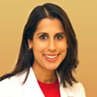 Dermatology Associates of Northern Virginia, Inc – Dr. Anjali Chandela