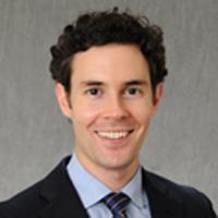 Dermatology Associates of Northern Virginia, Inc – Dr. Brendan Camp