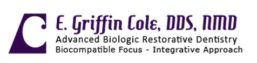 E. Griffin Cole, DDS, NMD
