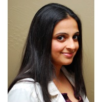 Dr. Vidya Suri