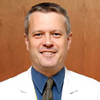 Dermatology Associates of Northern Virginia, Inc- Dr. Nickolai Talanin
