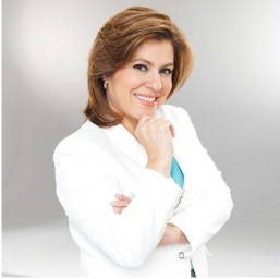 Rendon Center for Dermatology and Aesthetic Medicine: Dr. Marta Rendon