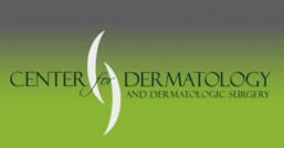Center for Dermatology and Dermatologic Surgery