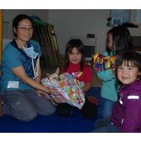 Alaska Rural Veterinary Outreach, Inc.