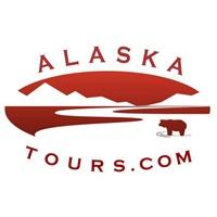 AlaskaTours.com