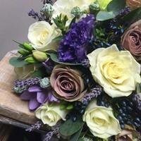 City_winners - Florists